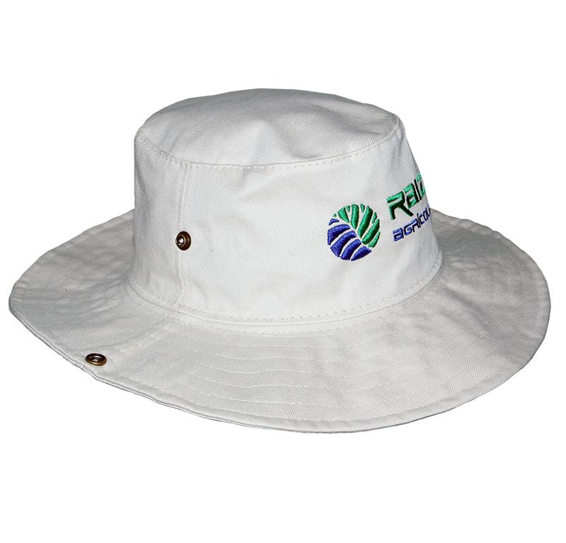 Chapéu Australiano - Ideia Bonés Promocionais adc0dc46fe8